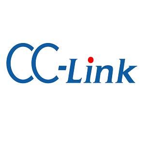 CC-Link