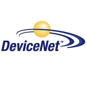 DeviceNet