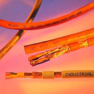 Ethernet LAN Unshielded