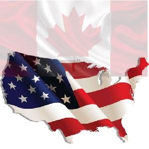 Nord americani