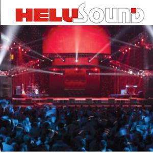 Helusound