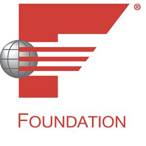 Fondation Fieldbus