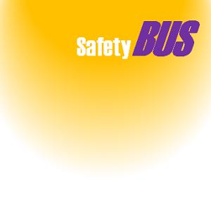 SafetyBUS