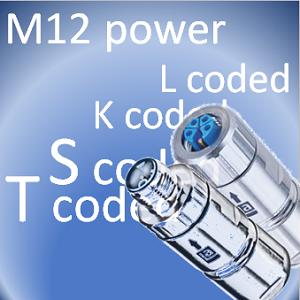 M12 Power