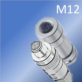 M12 cablare