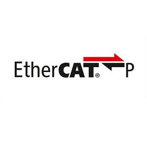EtherCat-P