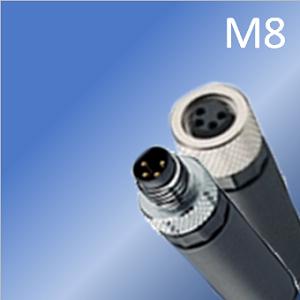 M8 cablare