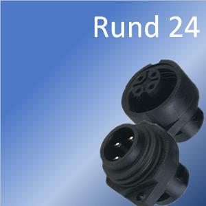 Rund 24