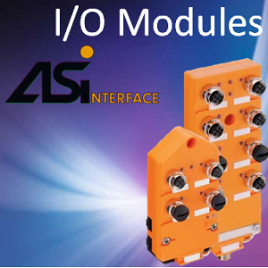 AS-Inteface