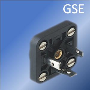 Serie GSE
