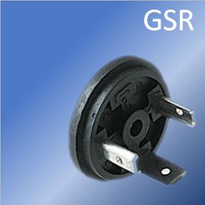 Serie GSR