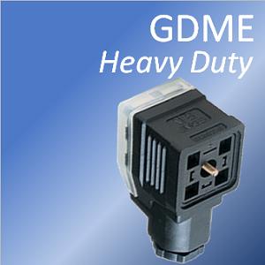 GDME Heavy Duty