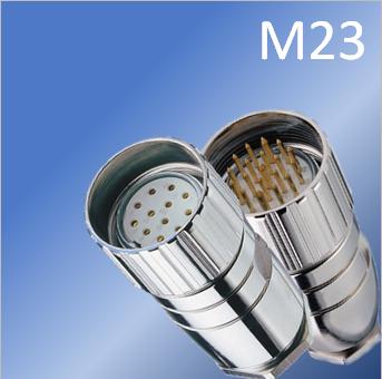 M23 cablare